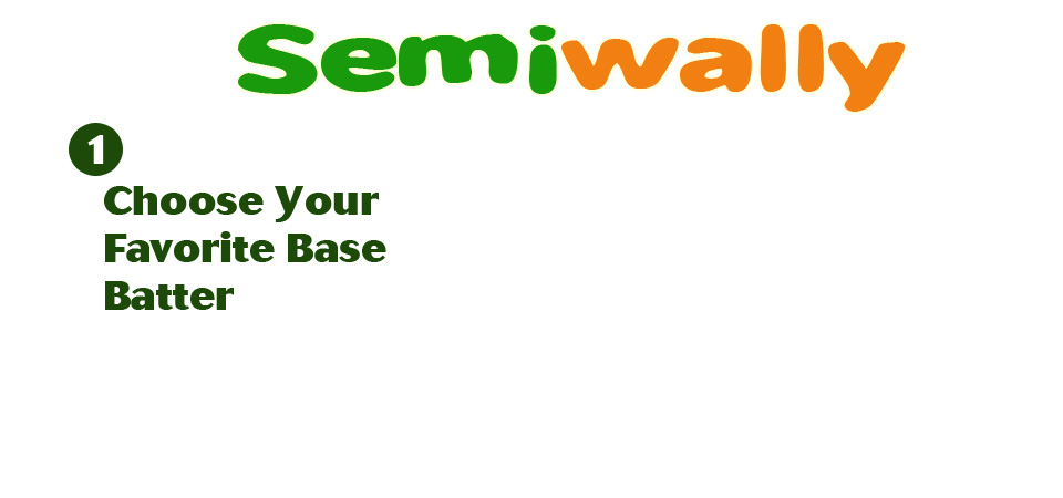 semiwally-main-slide-21